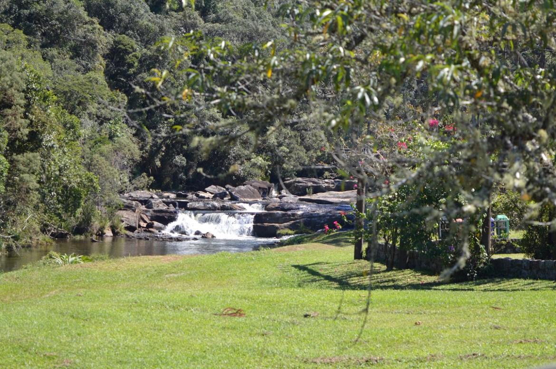 Foto: vamosfugir.net.br