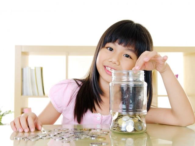 Educação Financeira Infantil: Quando começar?