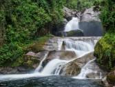 Itatiaia – Conheça as maravilhas deste lugar!