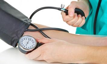 8 dicas para evitar e controlar a hipertensão!