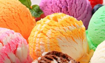 Dica Saint Luiger - Como armazenar o sorvete!