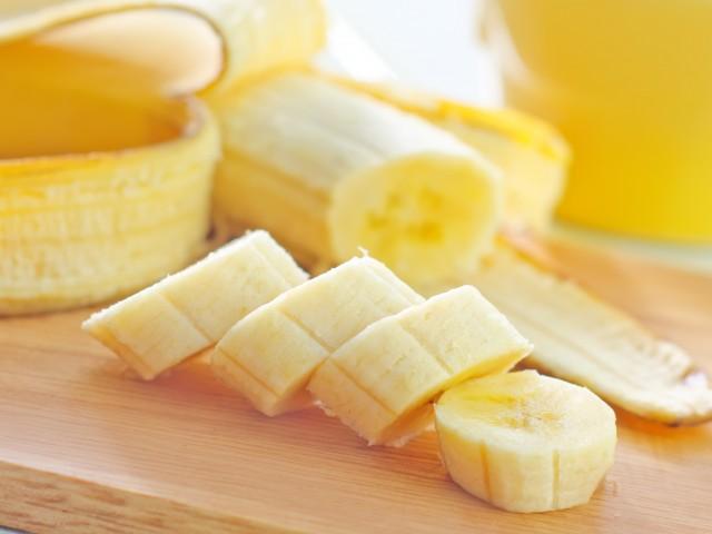 Bananas: Qual é o melhor tipo para a saúde?