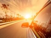 Dicas para proteger seu carro no calor!