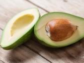 7 motivos para incluir o abacate em seu cardápio!
