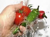 Cuidados com a manipulação de alimentos