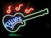 Blues A Gosto...No Sesc São José