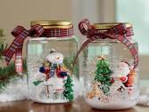 Potinhos divertidos de Natal!