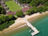 Ilha Anchieta - Ubatuba!