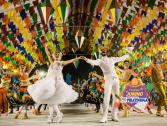 Curiosidades sobre Festa Junina no Brasil!