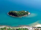 Arquipélago de Ilhabela - Conheça este lindo lugar