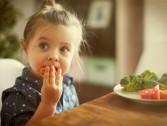 Cuide da alimentação dos seus filhos nas férias