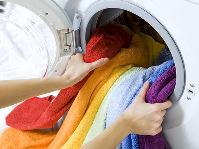 Como limpar a máquina de lavar e o tanquinho!