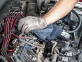 Dez dicas para a manutenção do carro!