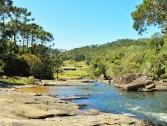Aproveite o feriado e conheça o Vale do Paraíba!