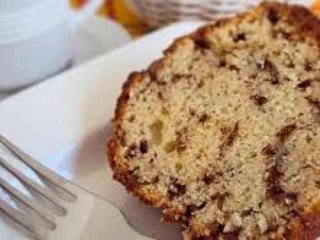 9 dicas para fazer um bolo delicioso