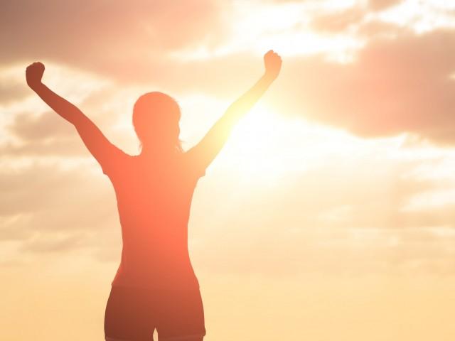 Vitamina D: O poderoso nutriente que vem dos SOL!