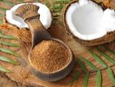Açúcar de coco: conheça os benefícios!