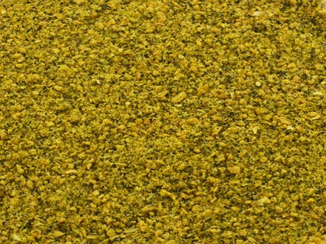 Limão Pó Tempero com Pimenta
