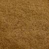 Molho Madeira Desidratado