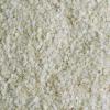 Quinoa Flocos