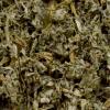 Alcachofra Seca