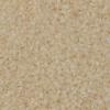 Arroz Arbório