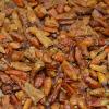 Pimenta Malagueta Seca