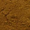 Guaraná Pó
