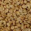 Amendoim Torrado sem Pele sem Sal