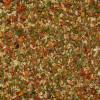Tempero Chimichurri com Pimenta