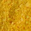 Farinha de Milho Amarela