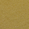 Amaranto Orgânico Grão