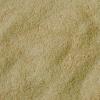 Farinha de Mandioca Torrada