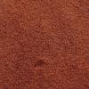 Farinha de Morango