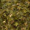 Chá Bugre