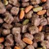 Ração Pedigree - Carne e Vegetais