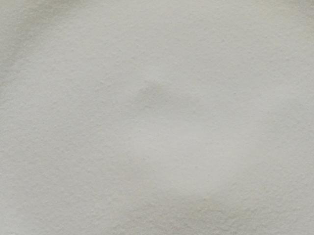 Bicarbonato de Amônia