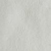 Fubá Branco