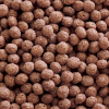 Cereal Choco Boll Chocolate