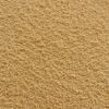 Farinha de Soja Torrada