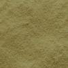 Ginseng Pó