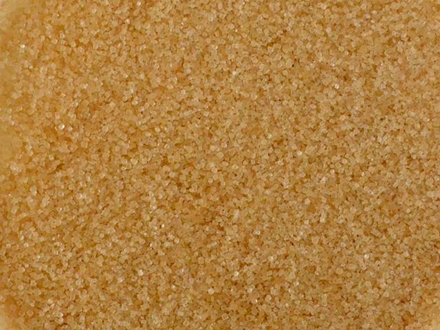 Açúcar Orgânico Demerara