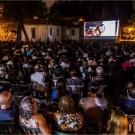 Aniversário 95 anos Parque Vicentina Aranha