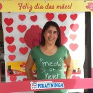 Café Dia das Mães de Paraibuna!
