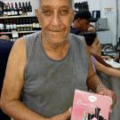 Loja Campos do Jordão