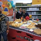 Café Dia dos Pais loja Campos do Jordão!