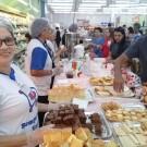 Café Dia dos Pais loja Jardim Paulista!