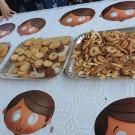 Dia das Crianças - Loja Jardim Paulista