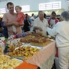 Café da Manhã Dia dos Pais - Loja Jardim Paulista