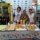 Café da Manhã Loja Caraguatatuba!